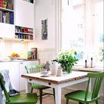 Essplatz Küche Küche Küche Mit Essplatz Grundriss Essplatz Für Kleine Küche Küche Mit Essplatz Einrichten Esstisch Küche Design
