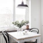 Essplatz Küche Küche Küche Mit Essplatz Planen Küche Und Essplatz Esstisch Küche Weiss Esstisch Küche 2 Personen