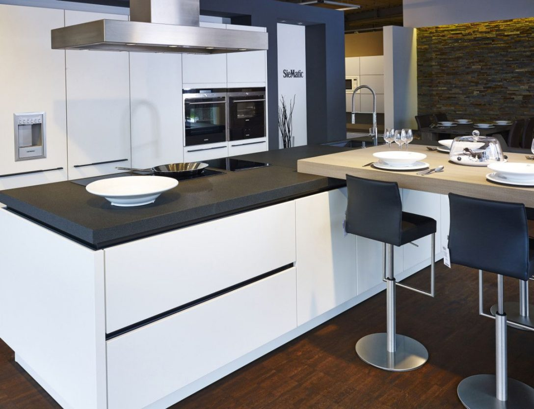 Large Size of Küche Mit Freistehenden Elektrogeräten Kleine Eckküche Mit Elektrogeräten Küche Mit Elektrogeräten Günstig Küche Mit Elektrogeräten Billig Kaufen Küche Eckküche Mit Elektrogeräten