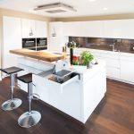 Küche Mit Insel Abverkauf Küche Mit Insel Ohne Geräte Küche Mit Insel Kleiner Raum Küche Mit Insel Grundriss Küche Küche Mit Insel