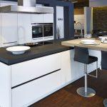 Küche Mit Insel Günstig Kaufen Küche Mit Insel Ohne Geräte Küche Mit Insel Zum Sitzen Küche Mit Insel Grundriss Küche Küche Mit Insel