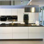 Küche Mit Insel Günstig Kaufen Küche Mit Insel Und Bar Küche Mit Insel Kleiner Raum Weisse Küche Mit Insel Küche Küche Mit Insel