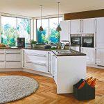 Küche Mit Insel Gebraucht Küche Mit Insel Modern Grifflose Küche Mit Insel Geschlossene Küche Mit Insel Küche Küche Mit Insel