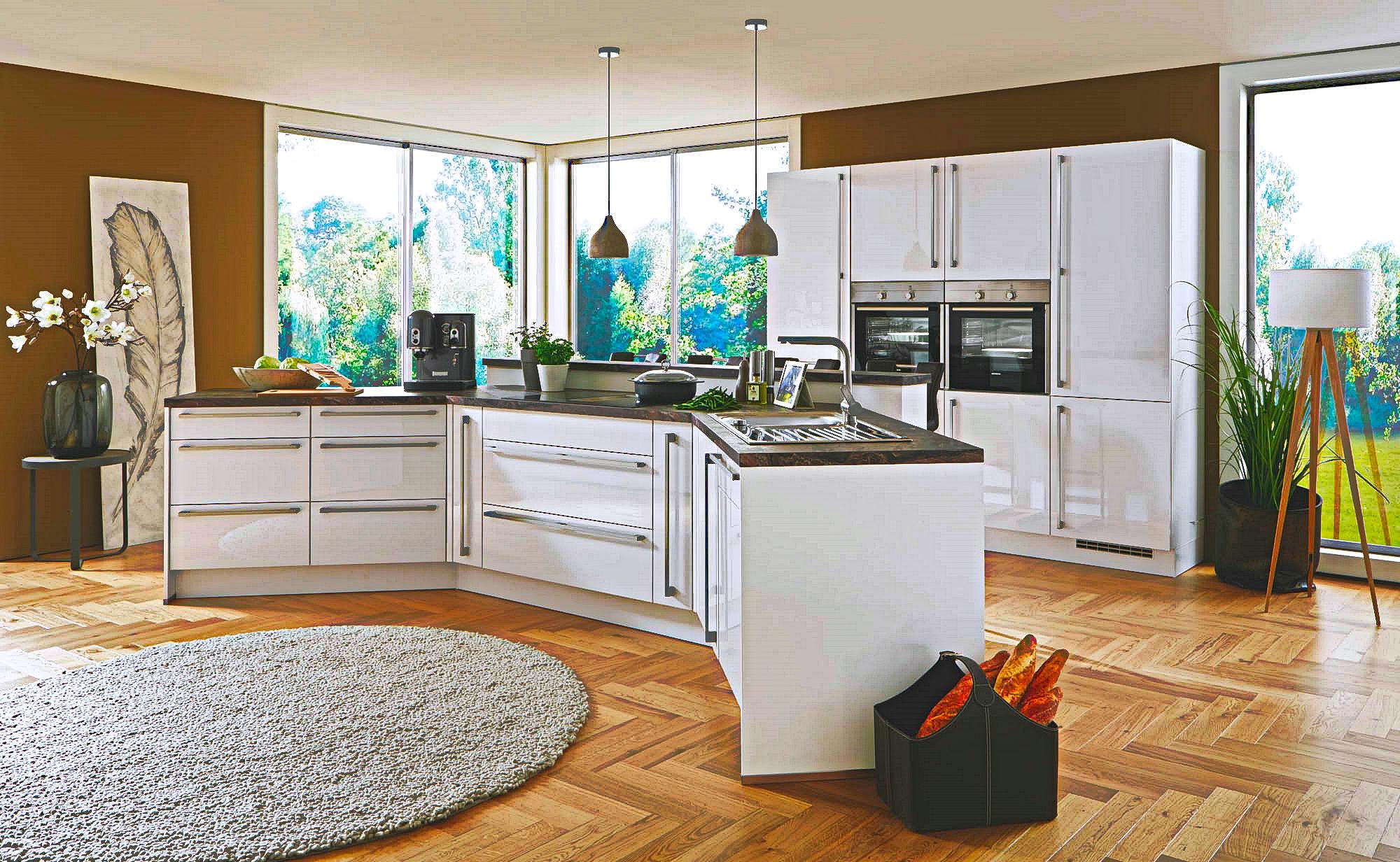 Full Size of Küche Mit Insel Gebraucht Küche Mit Insel Modern Grifflose Küche Mit Insel Geschlossene Küche Mit Insel Küche Küche Mit Insel