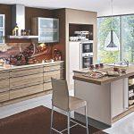 Küche Mit Insel Gebraucht Nobilia Küche Mit Insel Beleuchtung Küche Mit Insel Küche Mit Insel Ohne Geräte Küche Küche Mit Insel