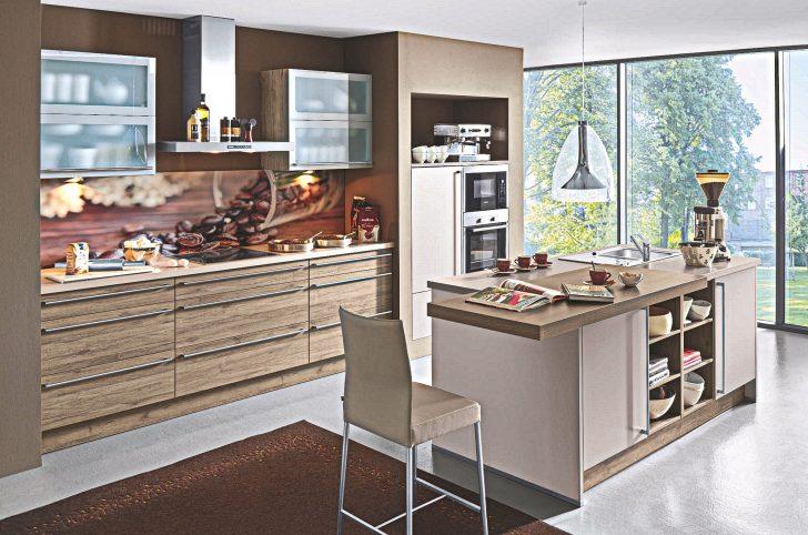 Medium Size of Küche Mit Insel Gebraucht Nobilia Küche Mit Insel Beleuchtung Küche Mit Insel Küche Mit Insel Ohne Geräte Küche Küche Mit Insel