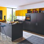 Küche Mit Insel Grundriss Kleine Moderne Küche Mit Insel Hochglanz Küche Mit Insel Schmale Küche Mit Insel Küche Küche Mit Insel