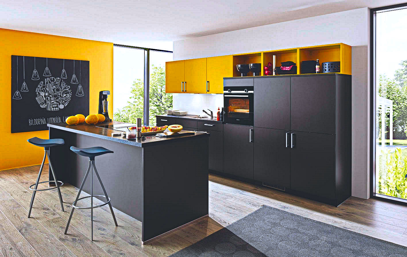 Full Size of Küche Mit Insel Grundriss Kleine Moderne Küche Mit Insel Hochglanz Küche Mit Insel Schmale Küche Mit Insel Küche Küche Mit Insel