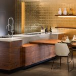 Küche Mit Insel Grundriss Moderne Küche Mit Insel Küche Mit Insel Abverkauf Grifflose Küche Mit Insel Küche Küche Mit Insel
