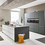 Küche Mit Insel Ikea Dunkle Küche Mit Insel Küche Mit Insel Abverkauf Moderne Küche Mit Insel Und Theke Küche Küche Mit Insel