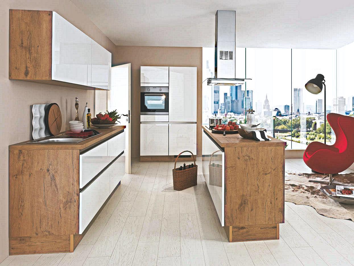 Full Size of Küche Mit Insel Ikea Küche Mit Insel Gebraucht U Küche Mit Insel Massivholz Küche Mit Insel Küche Küche Mit Insel
