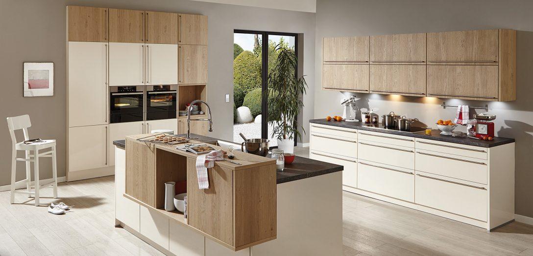 Large Size of Küche Mit Insel Ikea Küche Mit Insel Modern Küche Mit Insel Online Kaufen U Küche Mit Insel Küche Küche Mit Insel