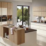 Thumbnail Size of Küche Mit Insel Ikea Küche Mit Insel Modern Küche Mit Insel Online Kaufen U Küche Mit Insel Küche Küche Mit Insel