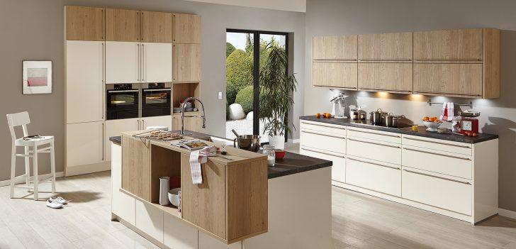 Küche Mit Insel Ikea Küche Mit Insel Modern Küche Mit Insel Online Kaufen U Küche Mit Insel Küche Küche Mit Insel