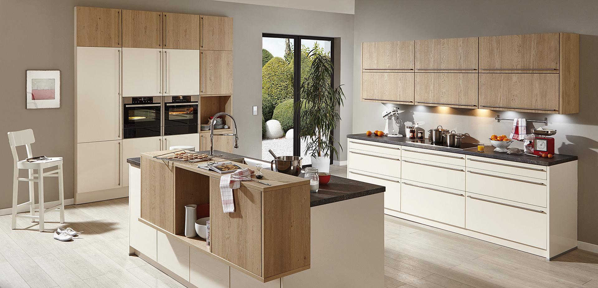 Full Size of Küche Mit Insel Ikea Küche Mit Insel Modern Küche Mit Insel Online Kaufen U Küche Mit Insel Küche Küche Mit Insel