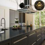 Küche Mit Insel Ikea Massivholz Küche Mit Insel Design Küche Mit Insel Moderne Küche Mit Insel Und Theke Küche Küche Mit Insel