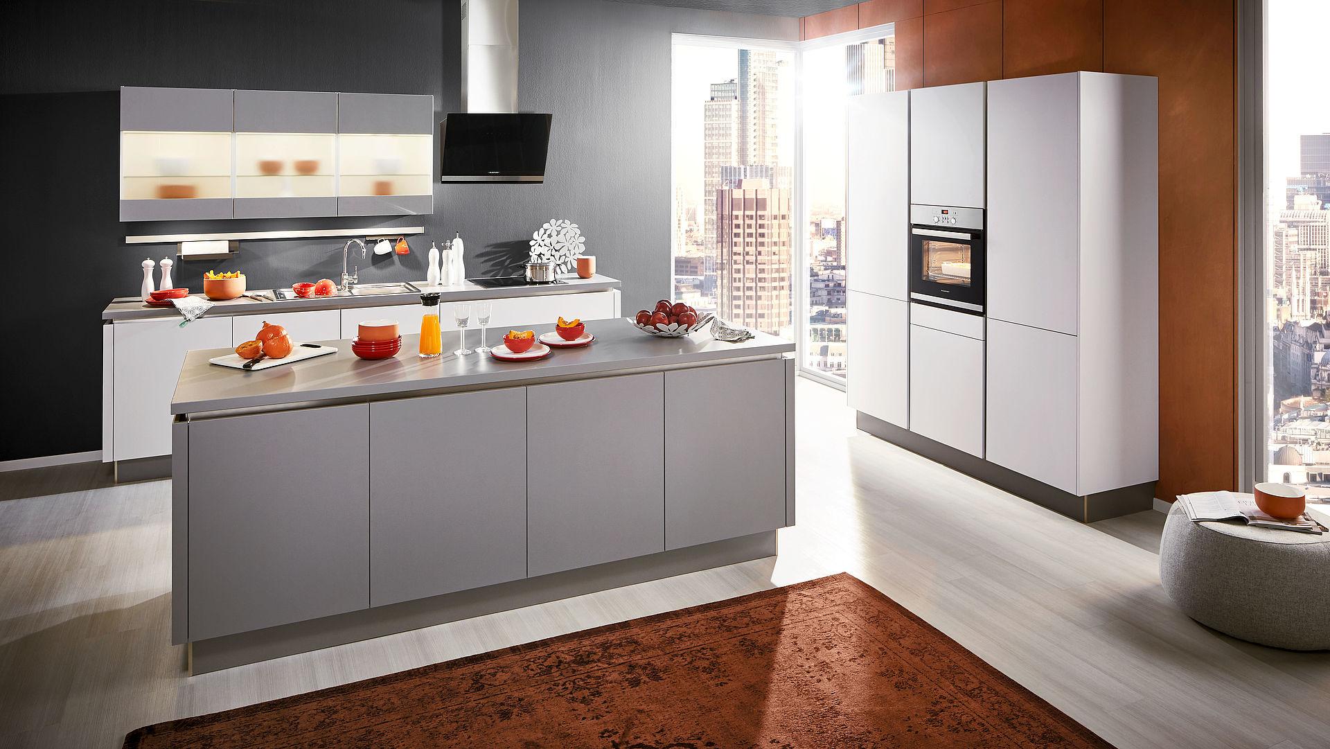 Full Size of Küche Mit Insel Ikea Nobilia Küche Mit Insel Grifflose Küche Mit Insel Küche Mit Insel Ohne Geräte Küche Küche Mit Insel