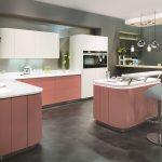 Küche Mit Insel Küche Küche Mit Insel Küche Mit Insel Ohne Geräte Dunkle Küche Mit Insel Moderne Küche Mit Insel
