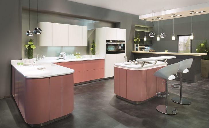 Küche Mit Insel Küche Mit Insel Ohne Geräte Dunkle Küche Mit Insel Moderne Küche Mit Insel Küche Küche Mit Insel