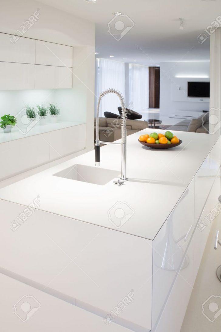 Medium Size of Küche Mit Insel Kaufen Küche Mit Insel Online Kaufen Dunkle Küche Mit Insel Küche Mit Insel Modern Küche Küche Mit Insel