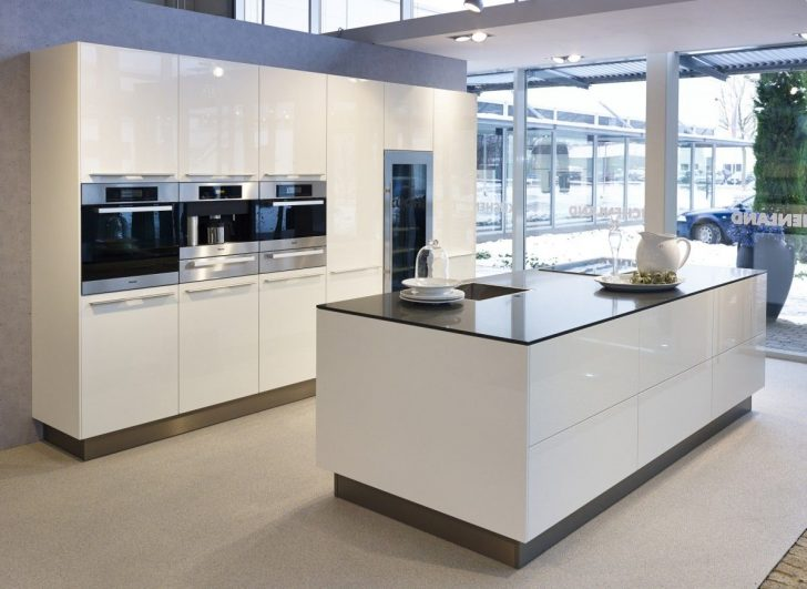 Medium Size of Küche Mit Insel Kaufen Nobilia Küche Mit Insel Was Kostet Eine Küche Mit Insel Hochglanz Küche Mit Insel Küche Küche Mit Insel