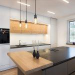 Küche Mit Insel Kleiner Raum Dunkle Küche Mit Insel Küche Mit Insel Ikea Küche Mit Insel Günstig Küche Küche Mit Insel