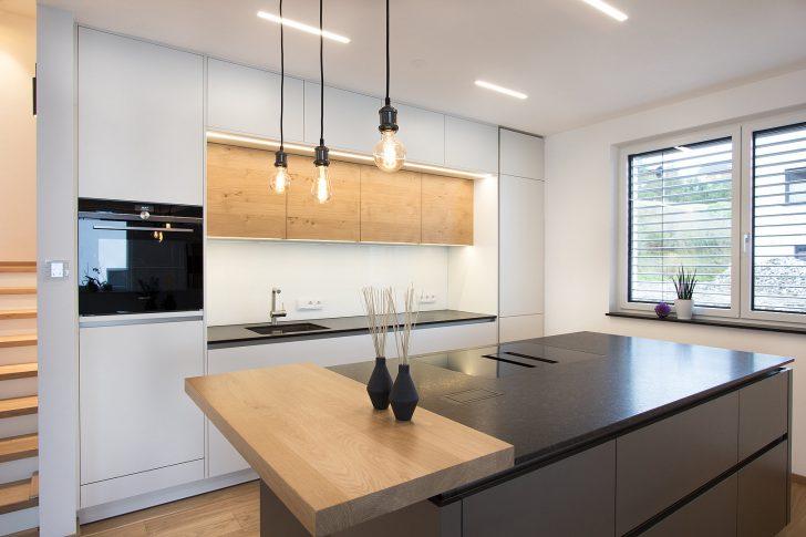 Medium Size of Küche Mit Insel Kleiner Raum Dunkle Küche Mit Insel Küche Mit Insel Ikea Küche Mit Insel Günstig Küche Küche Mit Insel