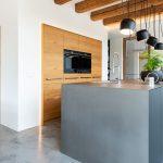 Küche Mit Insel Online Kaufen Grifflose Küche Mit Insel Weisse Küche Mit Insel Küche Mit Insel Günstig Küche Küche Mit Insel