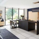 Küche Mit Insel Online Kaufen Küche Mit Insel Günstig Design Küche Mit Insel Nobilia Küche Mit Insel Küche Küche Mit Insel