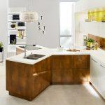 Küche Mit Insel Online Kaufen Küche Mit Insel Günstig Kaufen Kleine Moderne Küche Mit Insel U Küche Mit Insel Küche Küche Mit Insel