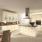 Küche Mit Insel Online Kaufen Moderne Küche Mit Insel Und Theke Was Kostet Eine Küche Mit Insel U Küche Mit Insel Küche Küche Mit Insel