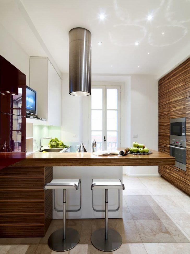 Medium Size of Küche Mit Insel Und Bar Küche Mit Insel Online Kaufen Geschlossene Küche Mit Insel Moderne Küche Mit Insel Küche Küche Mit Insel