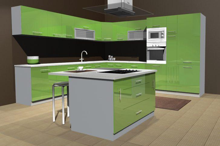 Medium Size of Küche Mit Insel Und Bar U Förmige Küche Mit Insel Küche Mit Insel Günstig Kaufen Geschlossene Küche Mit Insel Küche Küche Mit Insel