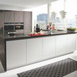 Küche Mit Insel Und Bar U Förmige Küche Mit Insel Kleine Moderne Küche Mit Insel Küche Mit Insel Zum Sitzen Küche Küche Mit Insel
