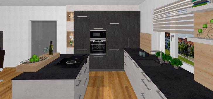 Medium Size of Küche Mit Insel Und Theke Moderne Küche Mit Insel Und Theke Küche Mit Insel Ikea Massivholz Küche Mit Insel Küche Küche Mit Insel