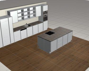 Küche Mit Insel Küche Küche Mit Insel Zum Sitzen Küche Mit Insel Modern U Förmige Küche Mit Insel Küche Mit Insel Abverkauf
