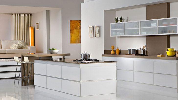 Medium Size of Küche Mit Kochinsel Billig Küche Klein Billig Wasserhahn Küche Billig Küche Billig Kaufen Küche Küche Billig
