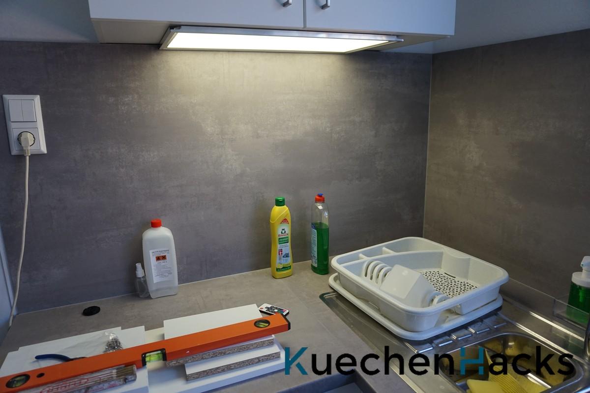 Full Size of Küche Mit Led Panel Led Panel Deckenleuchte Küche Led Panel Küchenunterschrank Led Panel 120x60 Küche Küche Led Panel Küche