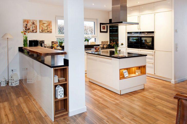 Küche Mit Theke Klein Küche Mit Theke Ikea Küche Thekenaufsatz Küche Mit Kochinsel Und Theke Holz Küche Küche Mit Theke