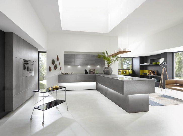 Medium Size of Küche Modern Betonoptik Küche Betonoptik Kaufen Küche Betonoptik Holz Arbeitsplatte Arbeitsplatte Küche Betonoptik Obi Küche Betonoptik Küche