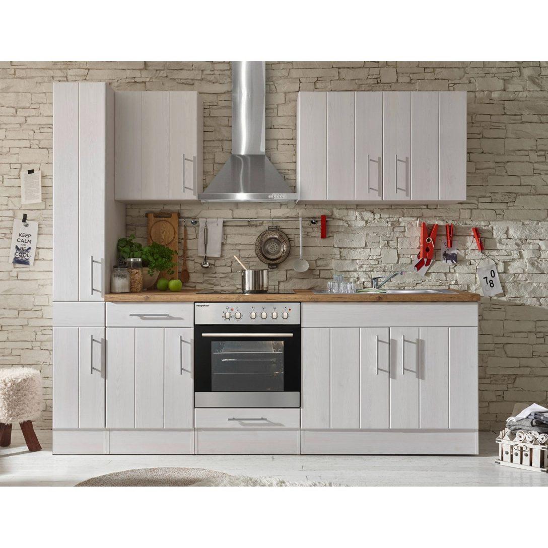 Large Size of Küche Neu Billig Küche Mit Insel Billig Abfalleimer Küche Billig Hängeschrank Küche Billig Küche Küche Billig