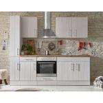 Küche Billig Küche Küche Neu Billig Küche Mit Insel Billig Abfalleimer Küche Billig Hängeschrank Küche Billig