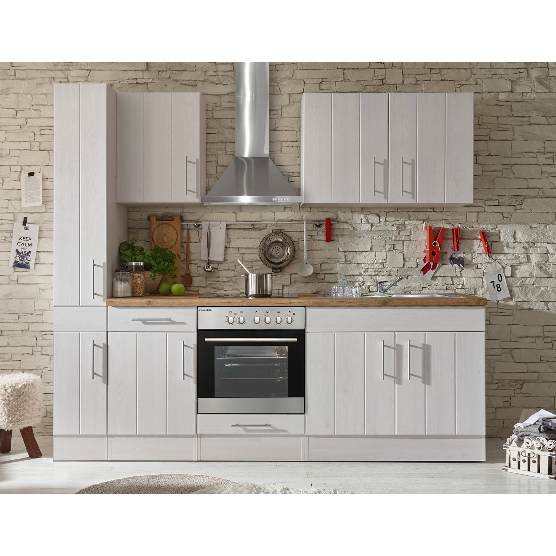 Full Size of Küche Neu Billig Küche Mit Insel Billig Abfalleimer Küche Billig Hängeschrank Küche Billig Küche Küche Billig