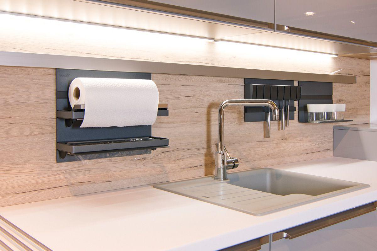 Full Size of Küche Nischenrückwand Foto Metallrückwand Küche Küchenrückwand Kleben Rückwand Küche Farbig Küche Nischenrückwand Küche