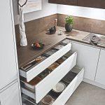 Küche Nischenrückwand Wie Hoch Rückwand Küche Plexiglas Rückwand Küche Einbauen Rückwand Küche Milchglas Küche Nischenrückwand Küche