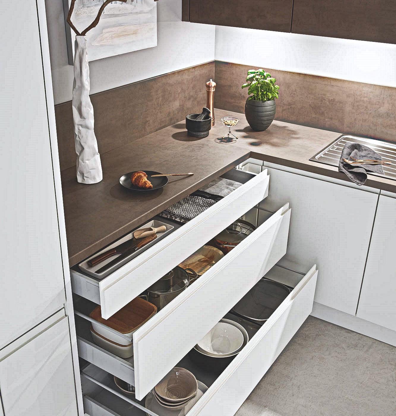 Full Size of Küche Nischenrückwand Wie Hoch Rückwand Küche Plexiglas Rückwand Küche Einbauen Rückwand Küche Milchglas Küche Nischenrückwand Küche