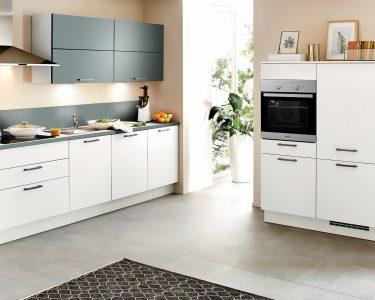 Küche Nobilia Küche Küche Nobilia Romantica Abverkauf Küche Nobilia Arbeitshöhe Küche Nobilia Magnolia Küche Nobilia