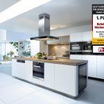 Küche Nolte Küche Küche Nolte Abverkauf Küche Nolte Glasfront Weiße Hochglanz Küche Nolte Küche Nolte Preisliste