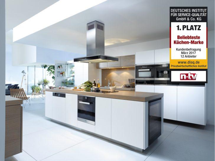Medium Size of Küche Nolte Abverkauf Küche Nolte Glasfront Weiße Hochglanz Küche Nolte Küche Nolte Preisliste Küche Küche Nolte