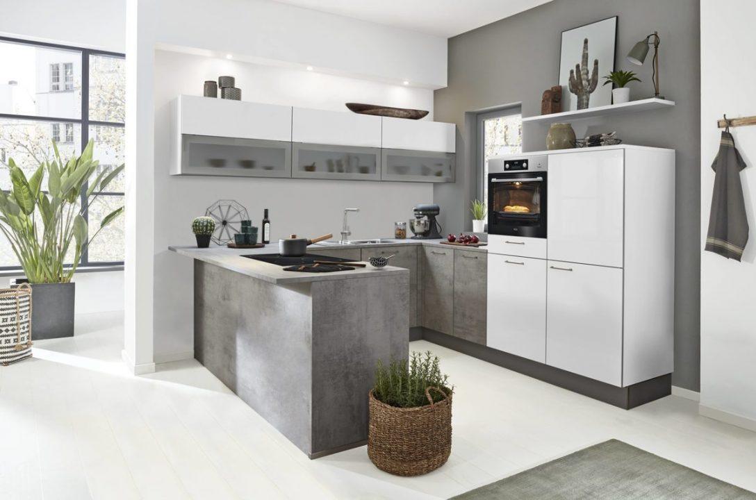 Large Size of Küche Nolte Abverkauf Windsor Küche Nolte Küche Nolte Trend Lack Nischenverkleidung Küche Nolte Küche Küche Nolte